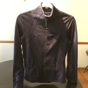 Lululemon Define Jacket Size 10